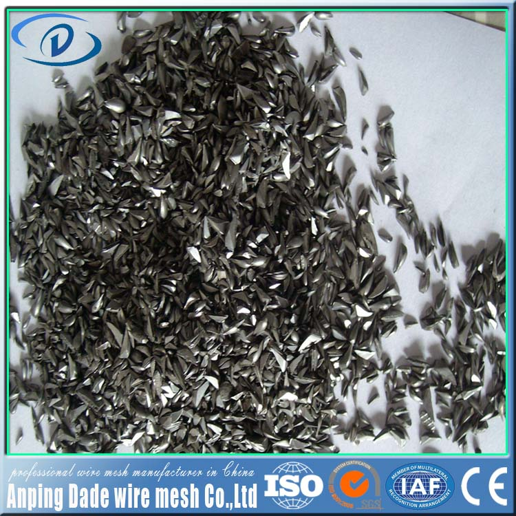 nail iron nail factory galvanized <strong>scrap</strong> loose carton