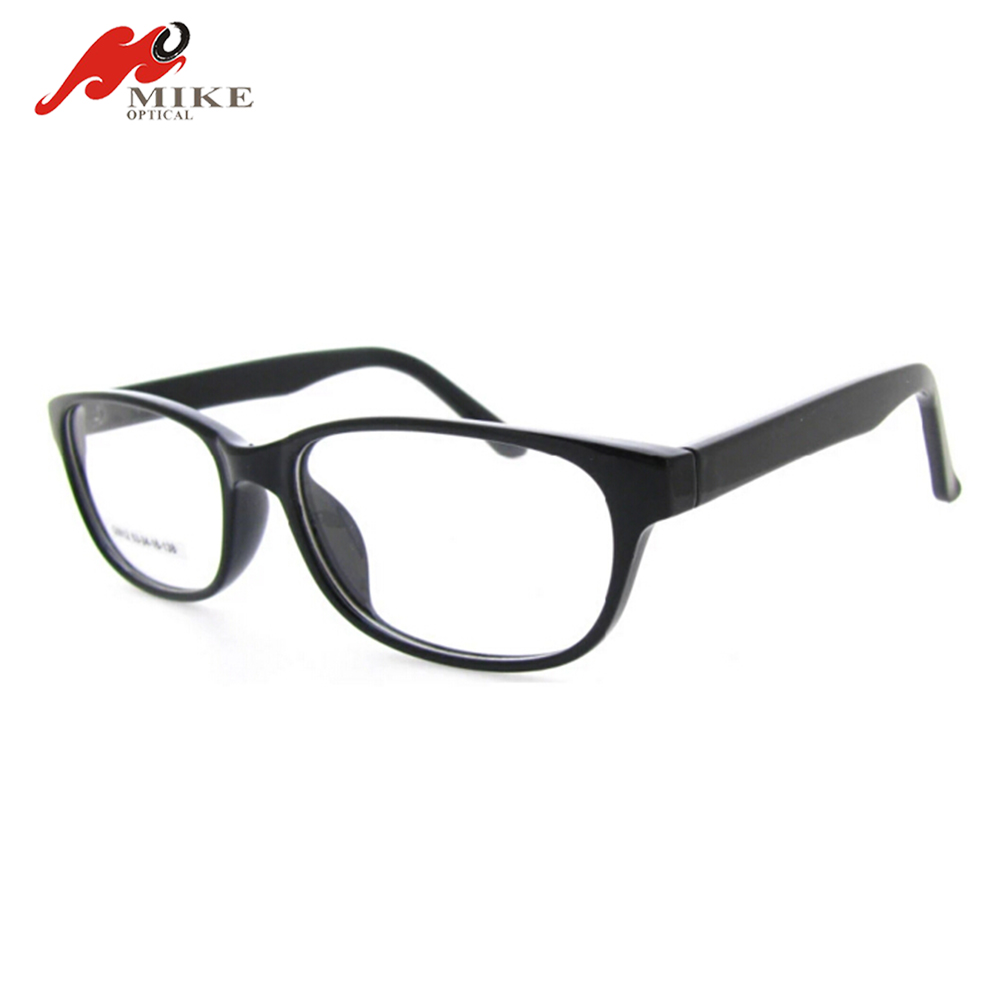 e149d6660f China spectacles price wholesale 🇨🇳 - Alibaba