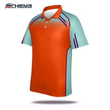 Two Color Combination Polo Shirt Polo Sport Clothing Manufacturers - Buy  Two Color Polo Shirt,Color Combination Polo Shirt,Polo Sport Product on