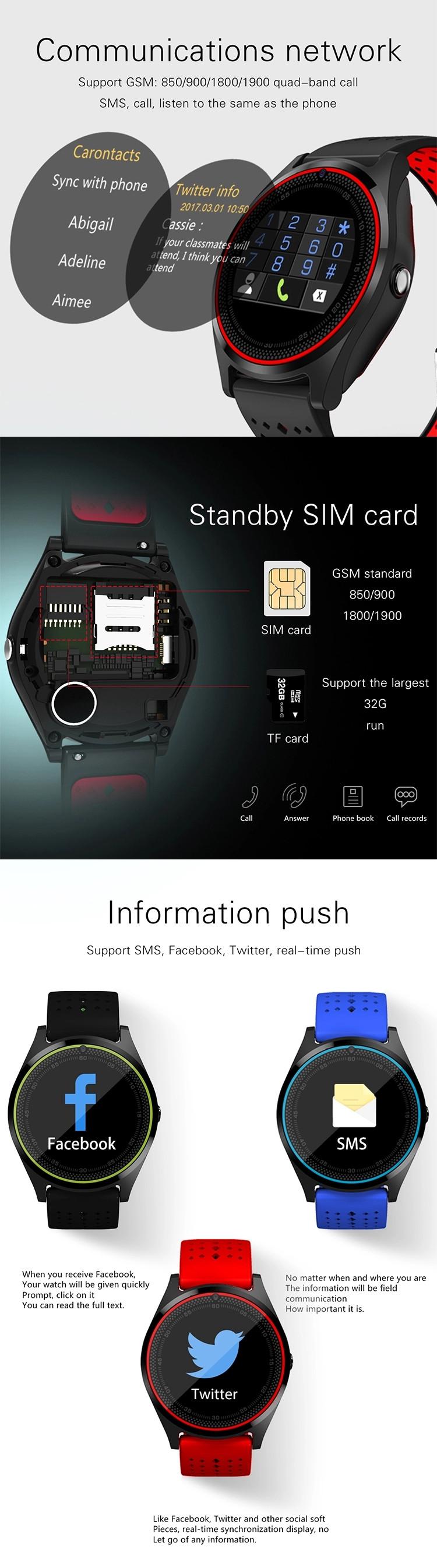 V9 Smart Watch-0.jpg
