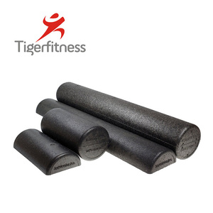 GERMANY BALANCED RUBBER FOAM ROLLER