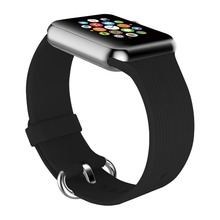 Для часов <span class=keywords><strong>Apple</strong></span> Watch ремешок iwatch Группа <span class=keywords><strong>Apple</strong></span>