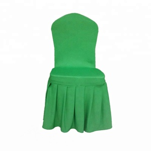 Strange Lime Green Spandex Chair Cover Wholesale Chair Cover Pabps2019 Chair Design Images Pabps2019Com
