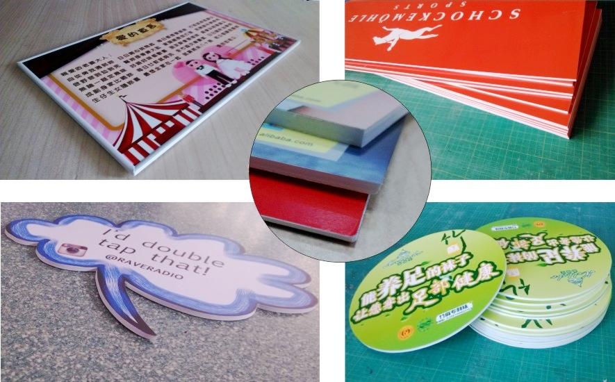Pvc Foamex Sheets Printing Sintra Pvc Foam Board 3mm 5mm