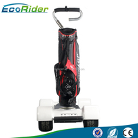 Golf style electric personal transport roller board off road gps vehicle tracker