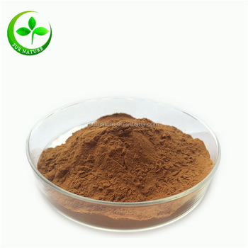 Free Sample Kanna Extract Mesembrine,Kanna Powder - Buy Kanna  Extract,Mesembrine,Kanna Powder Product on Alibaba com