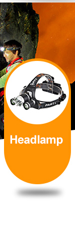New product handlebar ABS plastic 300lumen 4modes led bicycle light