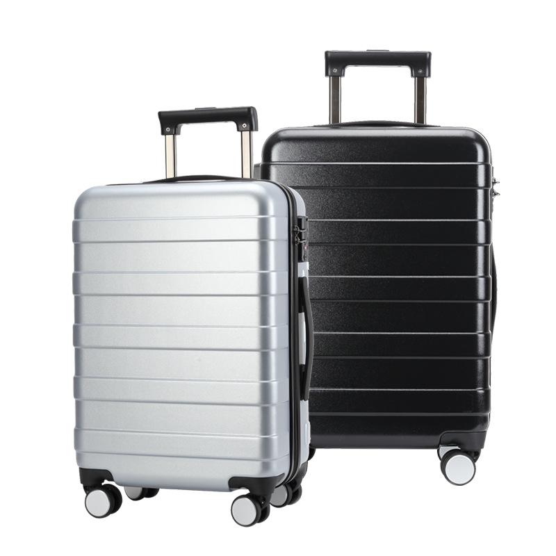 0e6dd1edb9fb China Polo Luggage