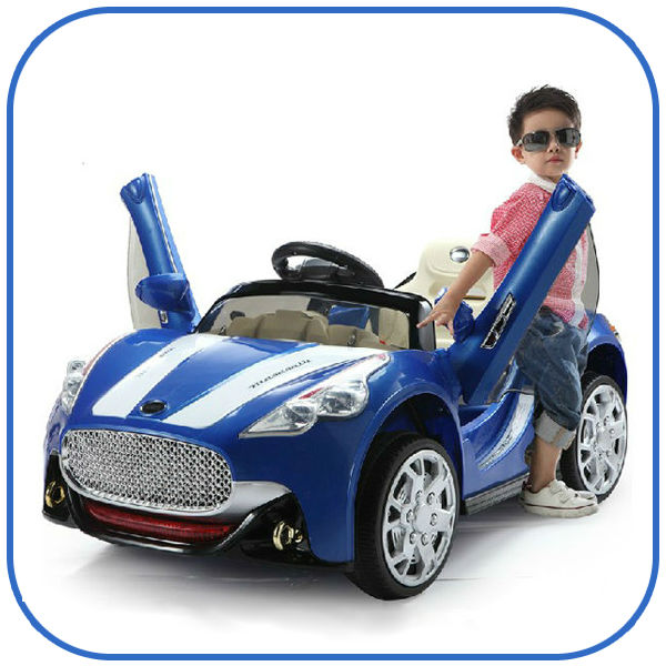 new cool children electric cars ce approvalelectric car for childrenelectric kids car