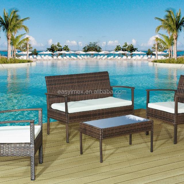 Outdoor Furniture Set Best Price Simple Sofa Set Furniture Part 86