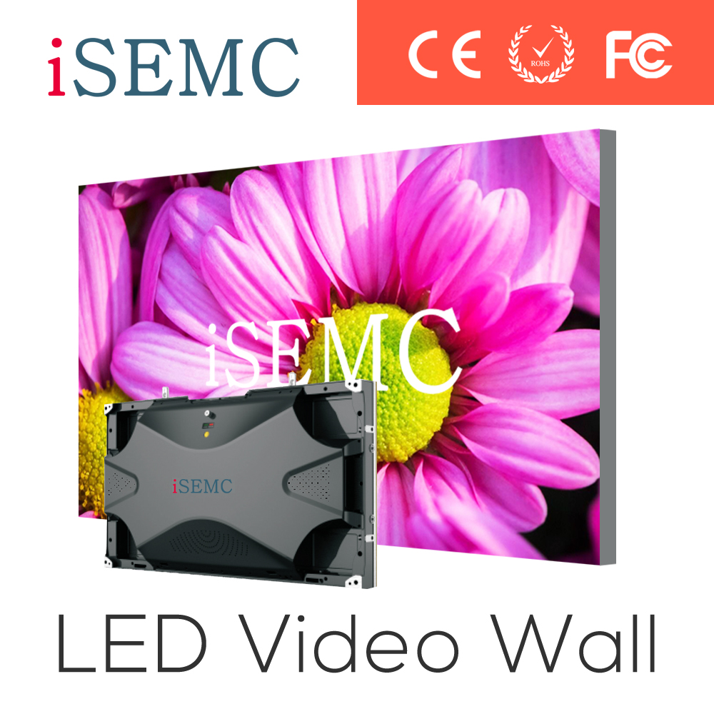 Indoor Full Color LED Display /LED TV indoor/LED rental screen indoor with Stable Quality Lowest Price Large Skype:h.sam8
