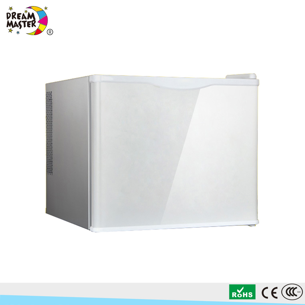 Semiconductor 17 Liter Super General Mini Refrigerators