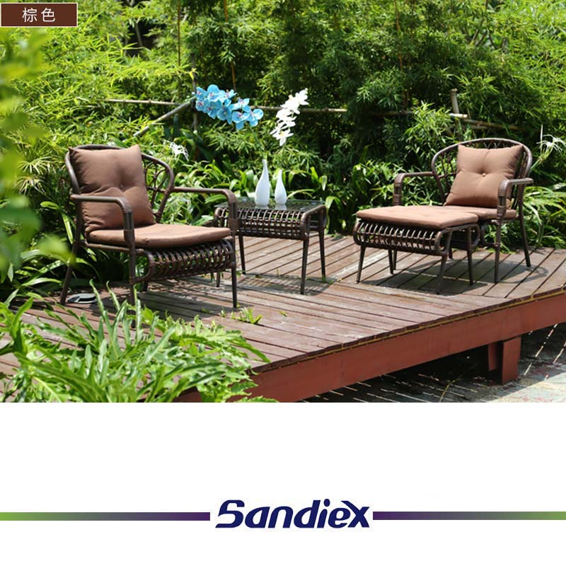 Aluminum Outdoor Furniture, Aluminum Outdoor Furniture Suppliers And  Manufacturers At Alibaba.com