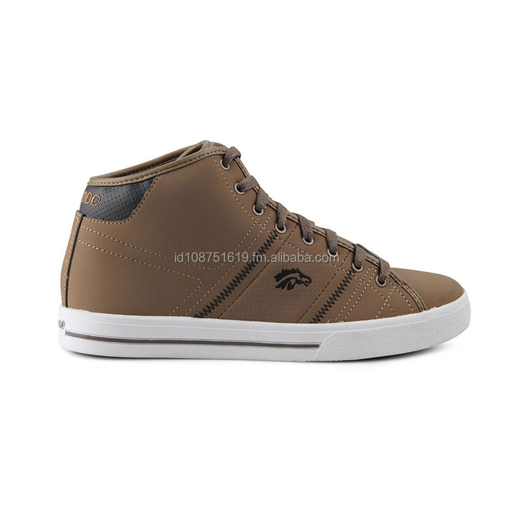 Skate shoes jakarta - Shoes Jakarta Indonesia Shoes Jakarta Indonesia Suppliers And Manufacturers At Alibaba Com