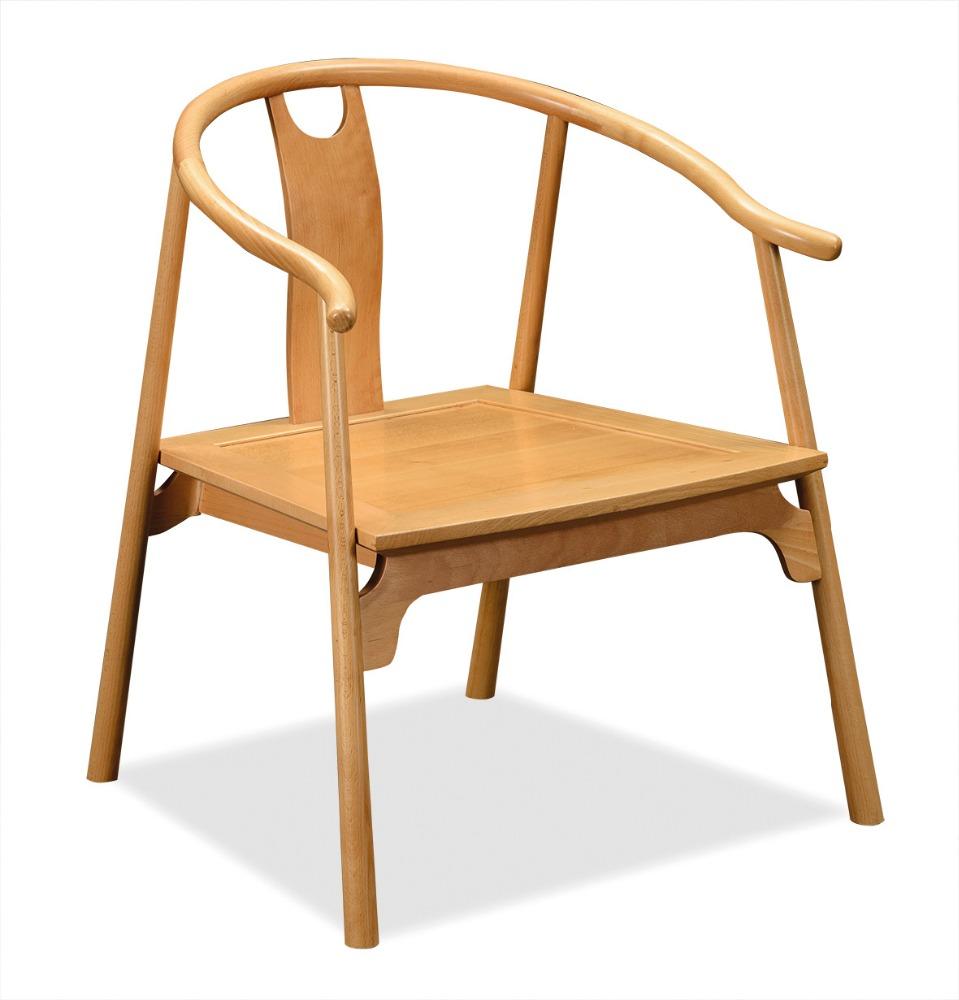 Catálogo de fabricantes de Muebles Modernos Houston de alta calidad ...