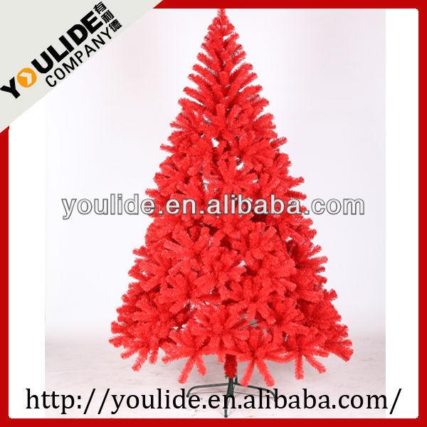 Wholesale Artificial Christmas Tree, Wholesale Artificial ...