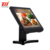 15 inch touch screen android system cashier pos terminal machine