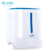 Guangzhou OEM Manufacturer Tabletop 7 stages ionic water purifier purificador de agua