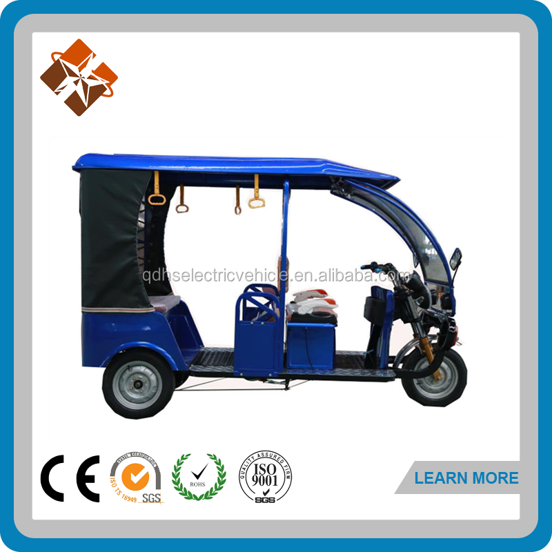 electric tricycle adults,export electric tricycle,adult electric tricycle in India.60 v, 1200 w