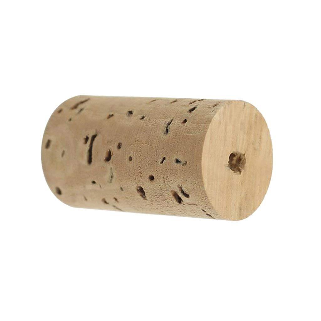 5aca0e7ca7 Buy Birkenstock Cork Replacement Foot Bed Regular and Narrow Width ...
