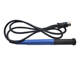70W Soldering Iron FX9501 Handle for Hakko FX951 Soldering Station