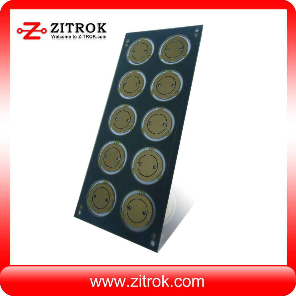 Double Sided Copper Clad Laminate Pcb Board Electronic Fr4 Product Name Immersion Gold Printed Circuit Multilayer Buy Pcbmultilayer