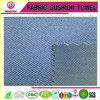 300D*150D PVC coated oxford polyester fabric