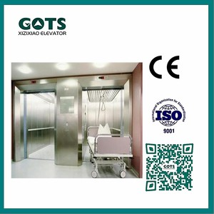 Hot selling GOTS Brand drill pipe elevator with cheap price CE ISO Certificate