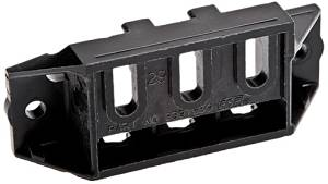 Whirlpool 3397659 Terminal Block for Dryer