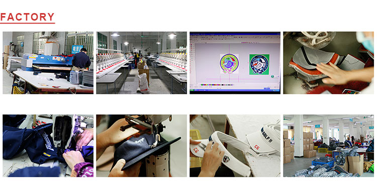 Factory Custom Groothandel Zeefdruk 5 Panel Platte Bill Lederen Patch Logo Snapback Cap