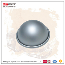Factory direct provide round mold pans for cooking