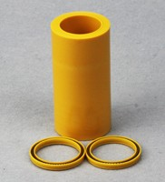 product-DMS Seal Manufacturer-img-6