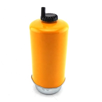 Fuel Water Separator Filter >> High Quality Fuel Water Separator Filter 32 925869 Buy 32925869 P551425 Fs19992 Product On Alibaba Com