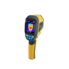 Thermal Imaging Camera Infrared Thermography Camera