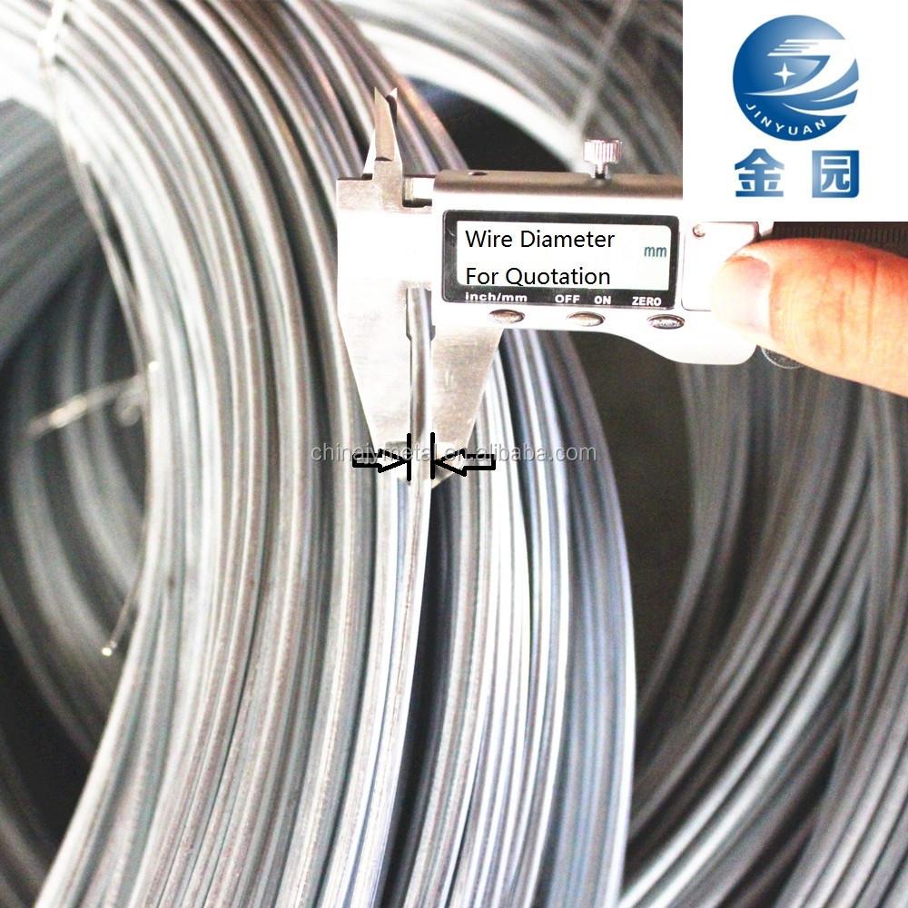 12 Gauge Galvanized Steel Wire, 12 Gauge Galvanized Steel Wire ...