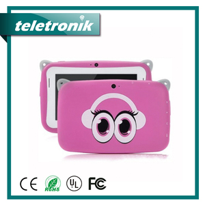 9 Inch Cheap Android Kids Tablet Mini Laptop Computers Netbook Tablet For Kids Child