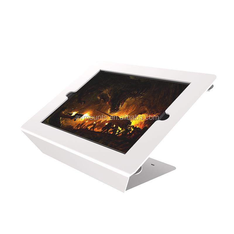 New Tablet Display Desktop Stand Holder For 7
