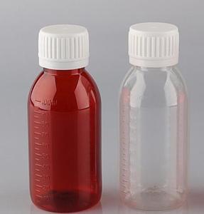 b479abf2e Yuhuan Bottle Wholesale