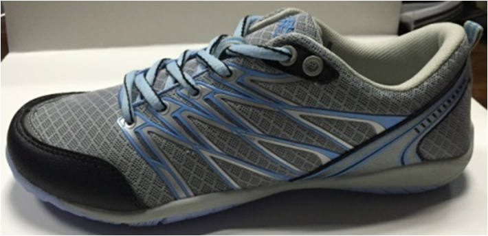 stocklot cheap price shoes men sport running shoes buy shoes men sport running running sport