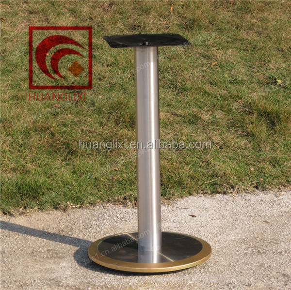 Make Folding Table Legs, Make Folding Table Legs Suppliers And  Manufacturers At Alibaba.com