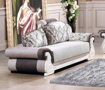 Dubai Leather Sofa Set Bobs Furniture Living Room Sets Alibaba