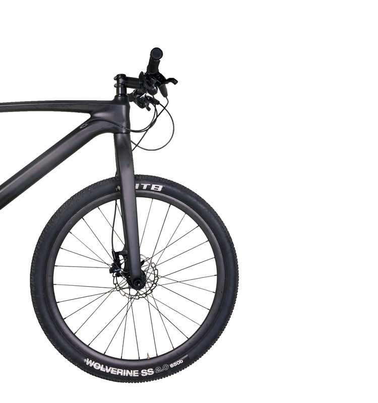 "15.5""/17.5""/19""/21"" bike mountain 29, mtb carbon frame 29er Carbon Bicycle Frame"