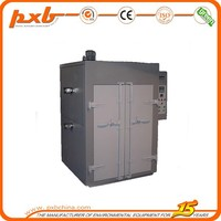 CE Approved stainless steel desiccated coconut drying machine