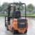 CE Approved 2.0 Ton Loading Capacity Electric Forklift (CPD20E)