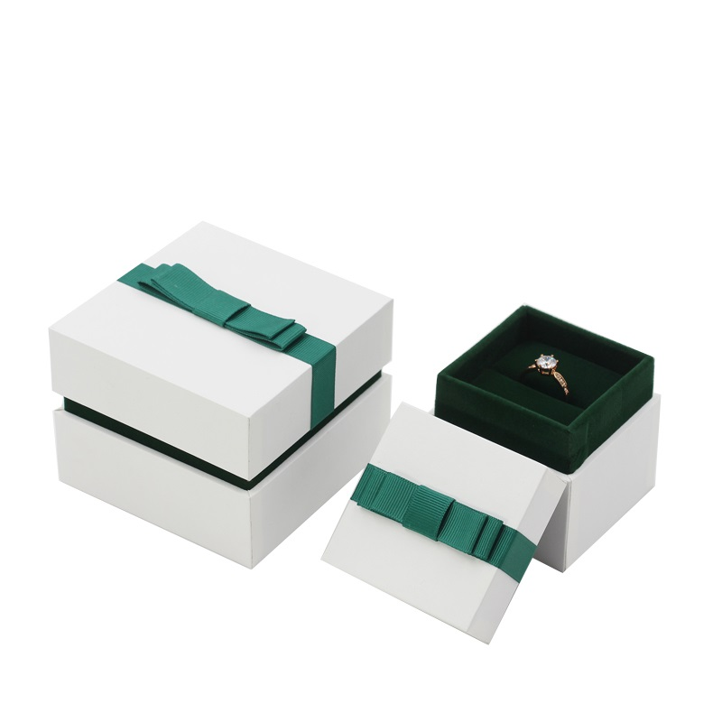 Make Paper Jewelry Box Make Paper Jewelry Box Suppliers and