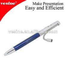 LED lamp checking pen 5 in 1 Laser pointer LP3000