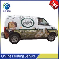 A0A1A2A3A4 Brochure Printing Digital Photo Printing