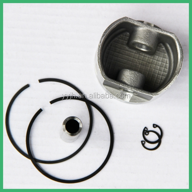 Bitzer 4n Fcy Compressor Parts Piston Ring Sets /auto Parts Engine ...