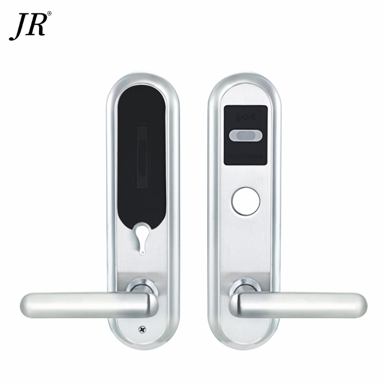 Ultraloq Bluetooth Enabled Touchscreen Keyless Smart Door Hotel Lock