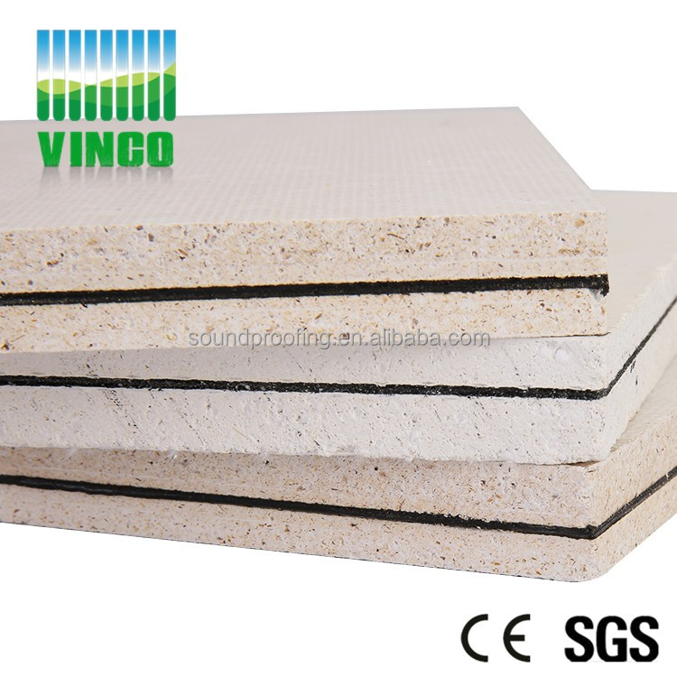 Lowes Fire Proof Insulation Types Sound Insulation Board